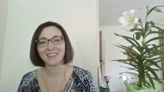 FCJ Sister Michelle Langlois