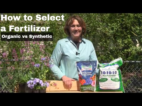 online store a21e4 174b9 How to select a fertilizer