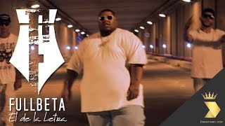 Fullbeta ft Mosta Man & Mc Killer - No ha sido fácil (Video Oficial)