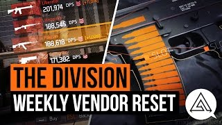 What's new at the vendors this week Count on Arekkz Gaming to have the info