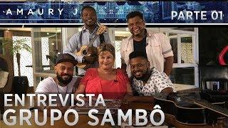 COMPLETO BAIXAR DO SAMBO DVD
