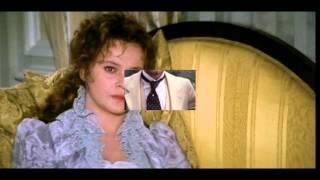 LAURA ANTONELLI  IN THE INNOCENT