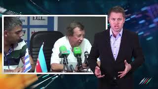 Британцы запугивают своих болельщиков страшилками о Баку