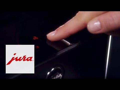 Jura ENA Micro 1 Automatic Coffee Center - 13626