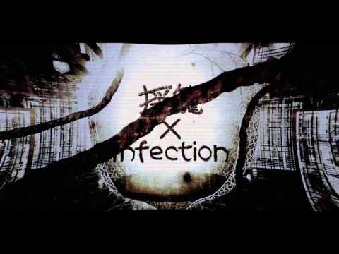 【MAYU】揺籠×Infection【MV】-VOCALOID MAYU-