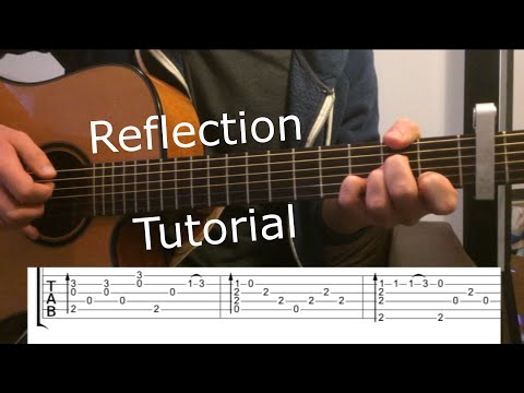 Search Results For chord-gitar-new-reflections-music-video - Mp3 ...