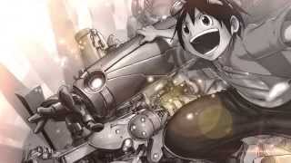 vidéo Byullet Armors - Bande annonce