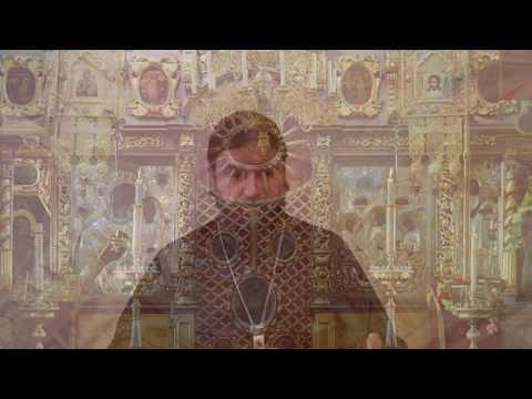 Молитва по соглашению с о. Андреем Ткачевым. Ежедневно в 21.00 (мск). Можно включить субтитры