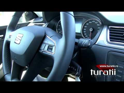 Das Benzin für die Lada 14 Modelle