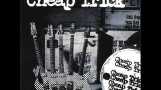 Cheap Trick - Anytime