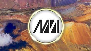 WildVibes & Martin Miller Ft. Arild Aas - Far From You (Jay Bird Remix)