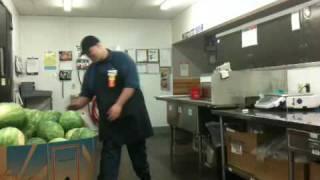Work Dance 3 - Long - Video Youtube