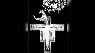 Insulter's Altar   Devastating The Original Sin (Demo) 2019