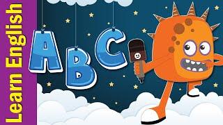 Kids Songs to Learn English | English Songs for Kids | Fun Kids English