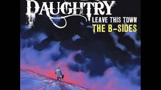 Daughtry - On The Inside [Bonus Track]
