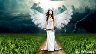 Angel-Cristian Castro-Letra