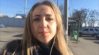 """""""Объектив-новости"""" 24 марта 2020"""