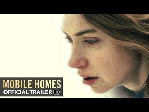 Mobile Homes (International Trailer)