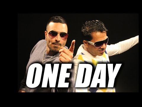 One Day  Manak E