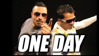 One Day  Manak E