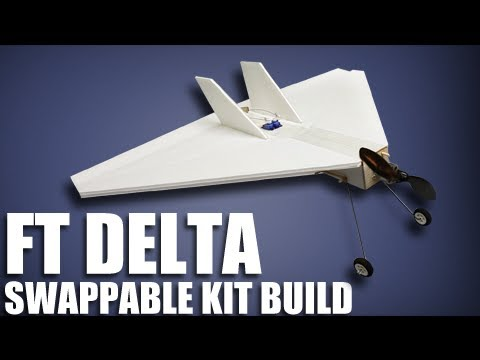 flite-test--ft-delta--sbk--build