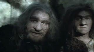 Video Sagittari - Neandrtálci [Lyric video]