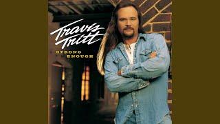 Travis Tritt Country Ain't Country