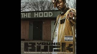 Young Buck - I'm A Soldier ft. 50 Cent
