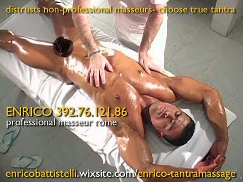 Fastidio durante la minzione in una prostata