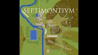 Septimontium