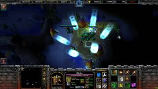 Eclipse ORPG - Ice Land (Warcraft III) - Most Popular Videos