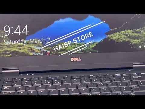 Laptop sách tay DELL E7440 giá rẻ / Laptop giá rẻ / Máy tính xách tay giá rẻ