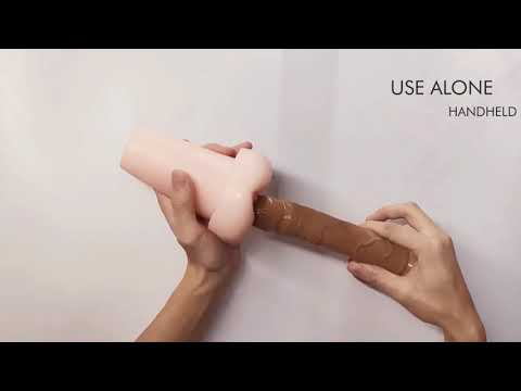 Care este forma unui penis