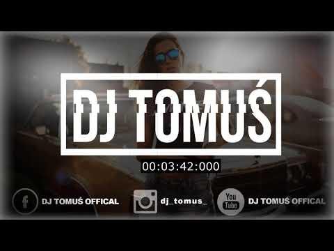 ★😍 JADĄ ŚWIRY !!! 😍★ [ Najlepsza VIXA do Auta 🚗 ] Vol.6 HITY 2019 ❤️☢️- DJ TomUś