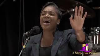 Il n'ya point de Dieu comme Jesus (Moko te akokani na yo) #WorshipFeverChannel
