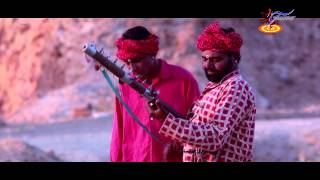 Sanwariya Seth Su Milao  Pappu Sharma  Super Hit Khatu Shyam Bhajan  Khatu Shyam Darshan