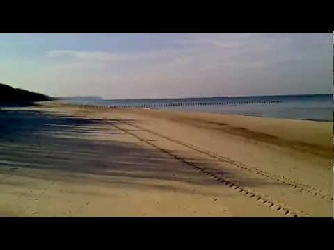 at_the_sea.flv
