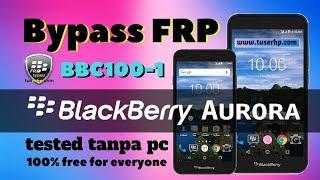 tuserhp frp 18 - मुफ्त ऑनलाइन वीडियो