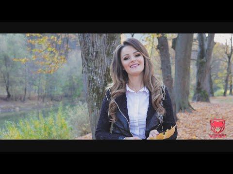 Amalia Ursu – Am acasa o comoara [Nou 2020] Video