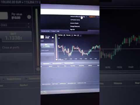 Dezvoltarea strategiilor de tranzacționare algoritmice bitcoin