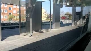 preview picture of video 'Copenhagen 23APR2011'
