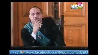 اغاني حصرية فيلم محامى خلع - مشهد المحاكمة 64 حصان تحميل MP3