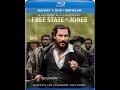 passion blu ray dvd free state of jones chronique