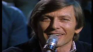 Jonny Hill - Ruf Teddybaer eins-vier (H) 1979