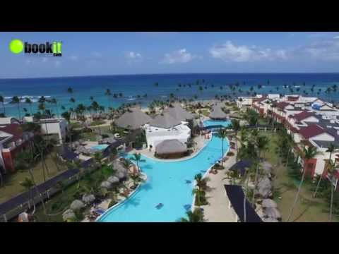 guest review - Breathless Punta Cana Resort and Spa