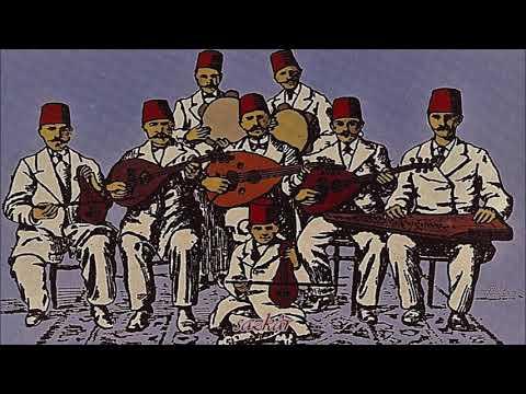 kurdili-hicazkar-longa-kemani-sebuh-efendi