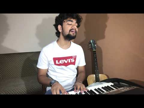 Tera Zikr || Short and Sweet Unplugged