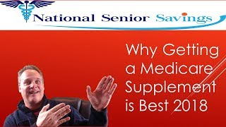 What Medicare Supplement is Best
