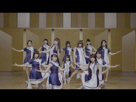 『The Vision』 フルPV (モーニング娘。'16 #Morningmusume )