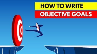 Resume Objective Examples | How To Write Resume Objective Goals Easily